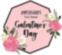 Galentines day sticker.jpg