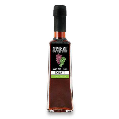 Chianti Red Wine Vinegar