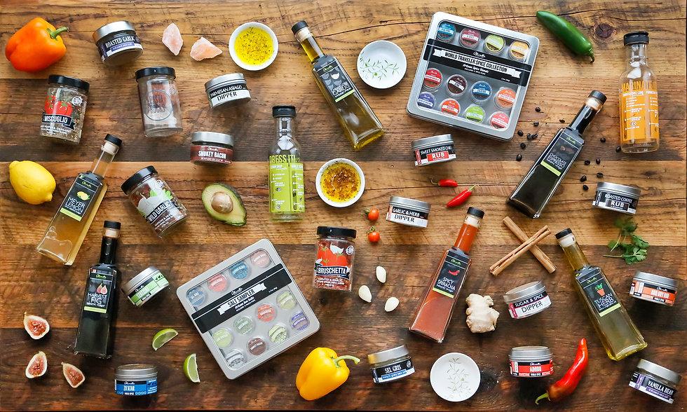 oil and vinegar board.jpg