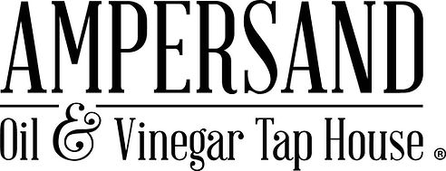 Trademark Logo jpeg.jpeg