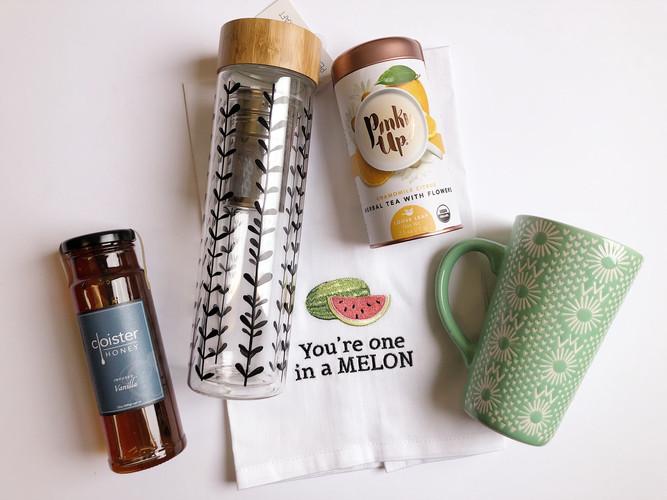 Tea mothers day.jpg
