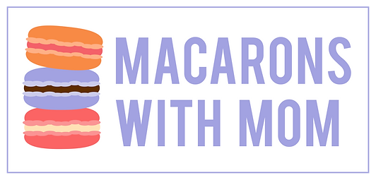 Macarons with mom graphic.png