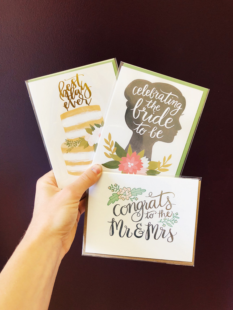 wedding cards.jpg