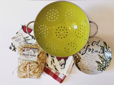 Pasta basket idea.jpg