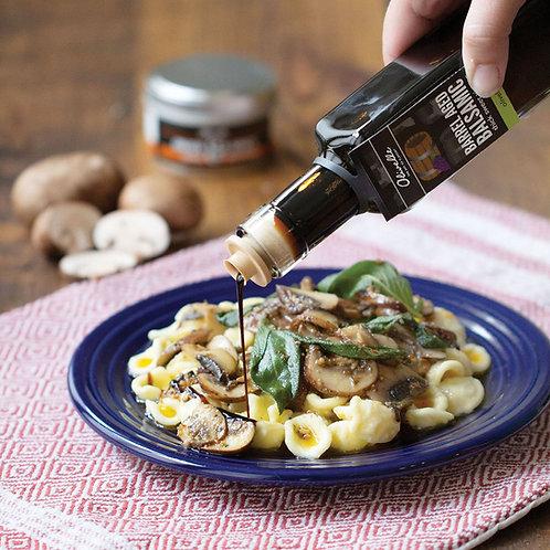 Orecchietti with Brown Butter Recipe Kit
