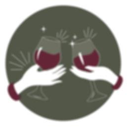 Cheers Illustration-01.jpg