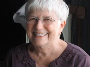 Janet Lange