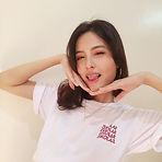 Global-Girlhood-Final-Logo-Copu.png