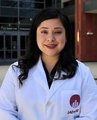 Erika Flores Uribe 3.jpg