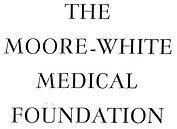 Moore White Logo.jpg