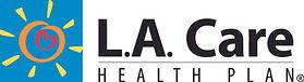 LAC_HORZNTL_logo_4COLOR copy.jpg