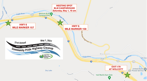 Hwy Cleanup Map 2.png