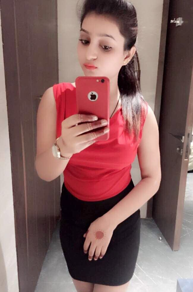 Bangalore College Escorts