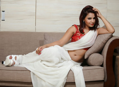 Have a perfect time in the company of escorts in Bangalore