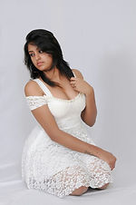 South indian escorts service