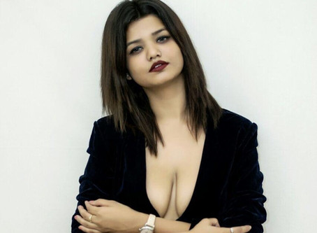 Hire Bangalore escorts according to your preferences