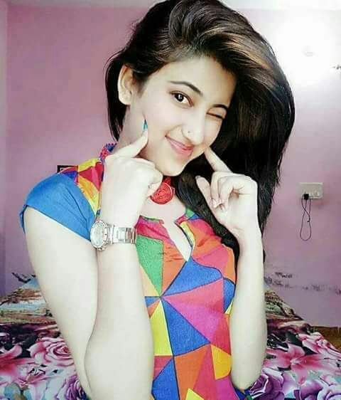 Bangalore escort Shruthi