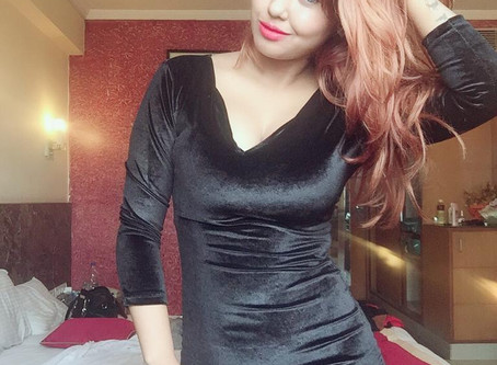 Enjoy a close relationship with the sexy escorts in Bangalore