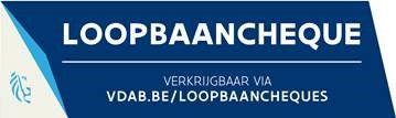logo VDAB.jpg