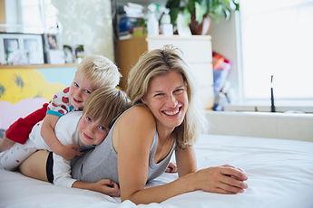Happy mom.jpg