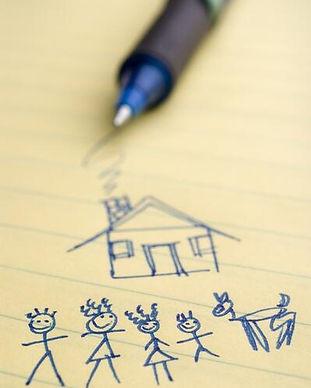 tekening gezin.jpg