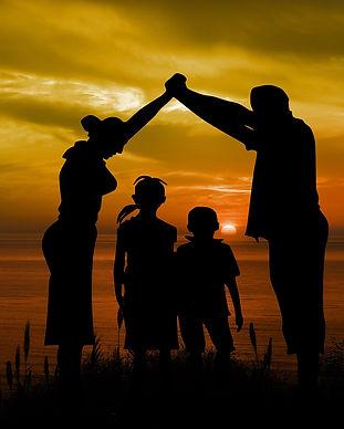 sterker - familiebrug.jpg