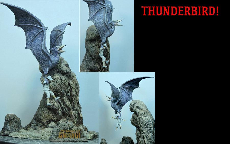 THUNDERBIRD page.jpg