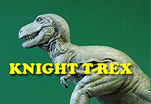 Kngihtrex preview.jpg