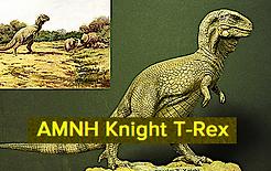 AMNH Rex button.png