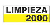 Limpieza-2000.jpg