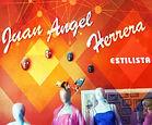 JUAN ANGEL HERRERA.jpg