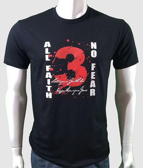AF3NF T-Shirt