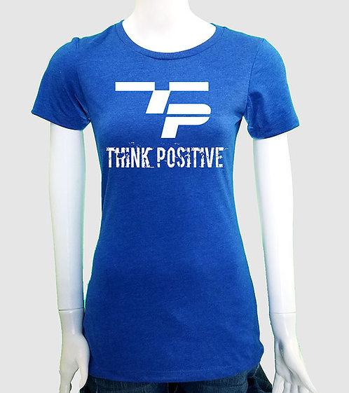 TP THINK POSITIVE