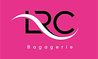 LRC_Bagagerie Rose S.png