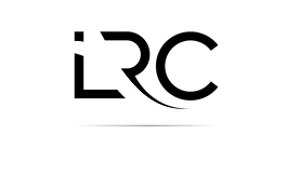 Logos LRC 2018_Bagagerie white S.png