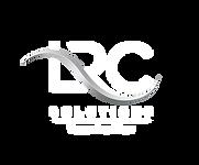 Logos LRC Solutions