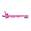 logo the baggageman.png