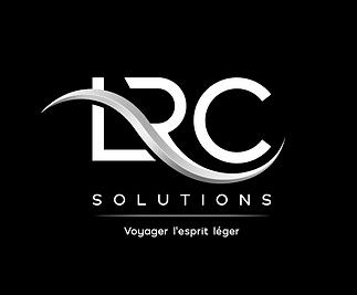 LRC_Solutions Baseline Noir S.png