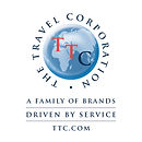 The_Travel_Corporation_2017_logo.jpg