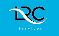 LRC_Services Bleu S.png