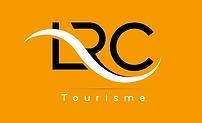 LRC_Tourisme Orange S.png
