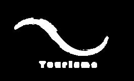Logos LRC 2018_Tourisme white S.png