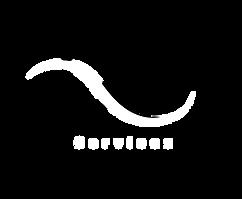Logos LRC 2018_Services white S.png