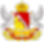 505px-Coat_of_Arms_of_Voronezh_oblast_(2