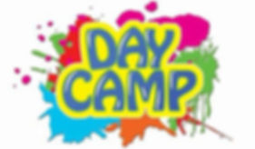 image-day-camp.jpg