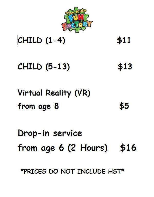 Pricesn.jpg