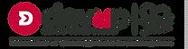 logo-devup.png
