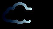 logo Vistory.png