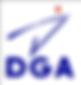 logo-dga-1.png