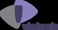Logo-Victanis.png